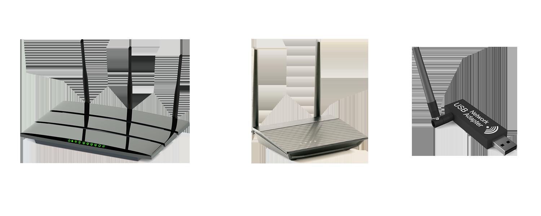 HPAZ net Rural High Speed Wireless Internet